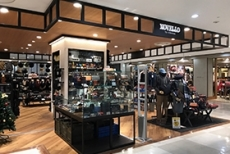NOVELLO by collectors 錦糸町店