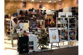 NOVELLO by collectors 福津店