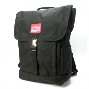 コレクターズ別注 Washington SQ Backpack