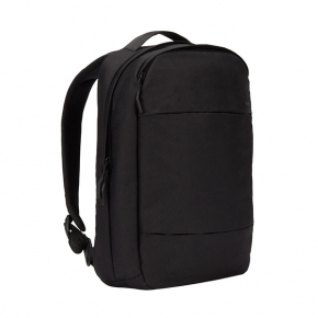 City Collection Compact Backpack Ⅱ