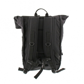 35th アニバーサリーモデル Silvercup Backpack