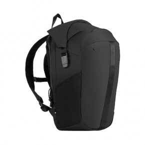 AllRoute Rolltop