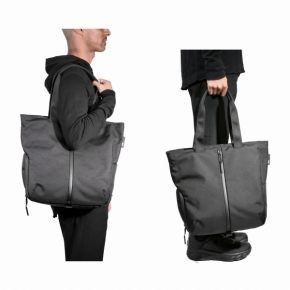ACTIVE COLLECTION アクティブコレクション DUFFLE PACK2 GYM TOTE ジムトート トートバッグ