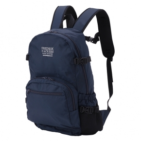 210D EFECTIVE DAY PACK デイパック