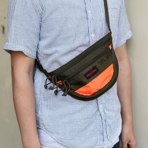 TRAVEL SLING SL PACKABLE