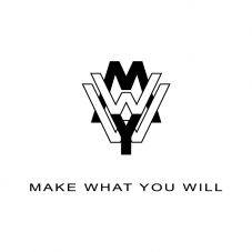MAKE WHAT YOU WILLの新作が登場!